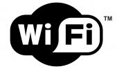 WiFi_Logo.svg.png